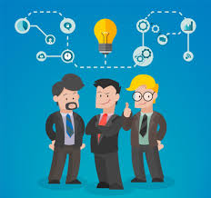 Company incorporation in India: benefits of registering a company