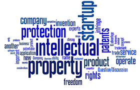 Intellectual property rights and their benefits