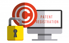 Complete guide and steps for the Patent registration