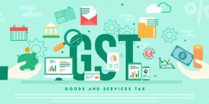 Predominant Gst registration and its importance in India