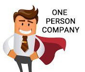 Incorporating features of One Person Company across the world