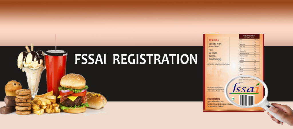 All about the Food Safety and Standards Authority of India