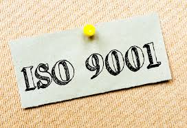 Why organization should implement ISO 9001 for quality management?