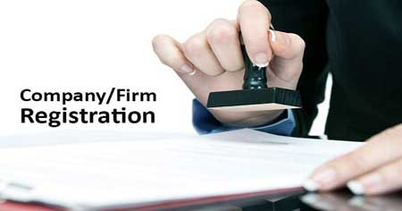 How to incorporate and register a company or startup company in India?