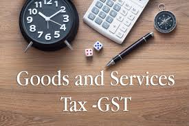 How to apply for GST registration in India | Smartcorp
