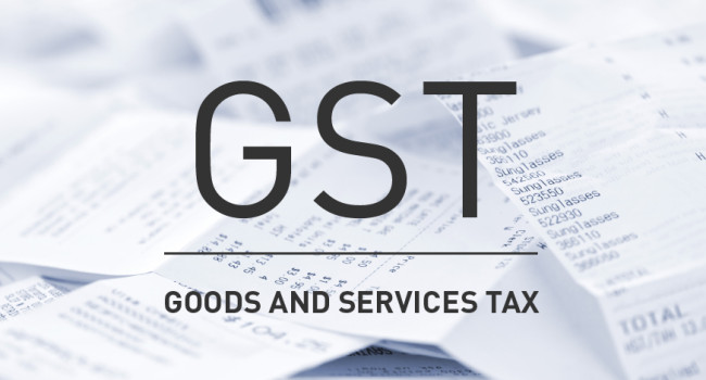 How to apply for GST registration in India| Smartcorp