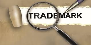 How to register a trademark or brand name in India?