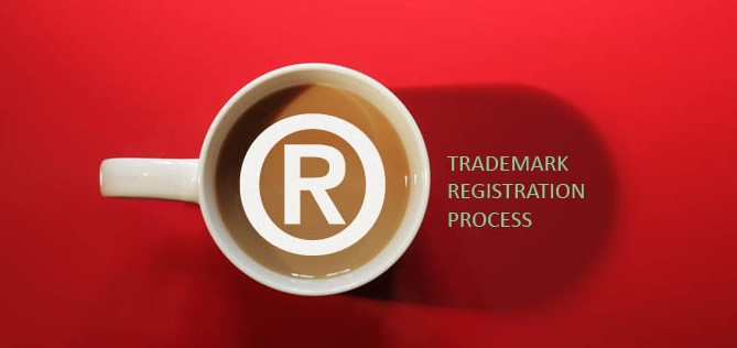 Simple steps involved in registration of Trademark in India