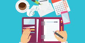 Effective Methods to Register a Company | Smartcorp