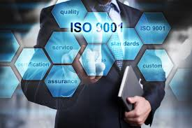 What are the Benefits of ISO Certification for an Organization?