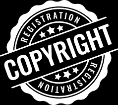 copyright registration in tirupur