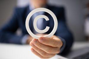 Copyright registration in tirupur