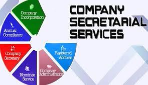 company secretarial services in tirupur