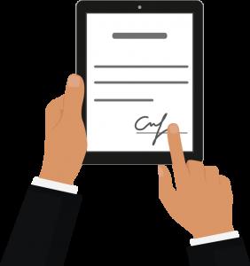digital signature certificate in tirupur