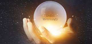 legal metrology certification in Kangeyam