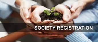 steps in registration