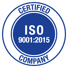 iso certification in Bangalore